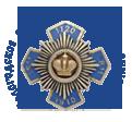 Вологодское военно-историческое общество